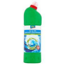 ARO Żel do czyszczenia i dezynfekcji sosna 1250 ml