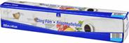Horeca Select Folia do żywności LDPE 300 m x 44 cm