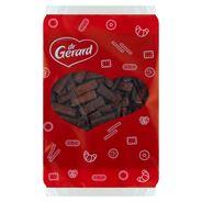 dr Gerard PryncyPałki Mini Classic Wafelki o smaku kakaowym w czekoladzie 800 g