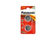Panasonic Baterie Litowe Mikro 3V. CR-2025