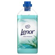 Lenor Fresh Płyn do płukania tkanin 1,9l, 63prania