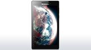 "Lenovo A7-10F Tablet 7"""