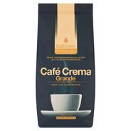 Dallmayr Professional Crema Grande Kawa ziarnista 1000 g
