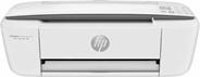 HP urządzenie wielofunkcyjne DeskJet Ink Advantage 3775