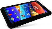 """Lark Freeme x4 7 HD Tablet 7"""""""