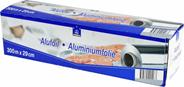 Horeca Select Folia aluminiowa 300 m x 29 cm