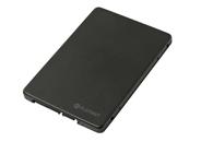 Dysk PLATINET SSD 120GB SATAIII HomeLine 540/380MB/s