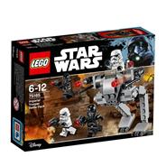 LEGO Star Wars Żołnierze Imperium