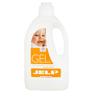 JELP Gel Color Hipoalergiczny żel do prania 1,5 l (21 prań)