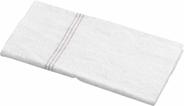 Hal Ściereczka do podłogi bawełniana 5 sztuk