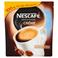 Nescafé Sensazione Créme Kawa rozpuszczalna 100 g