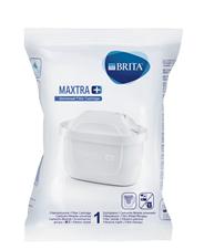 Brita Wkład filtrujący Maxtra+ 1 sztuka