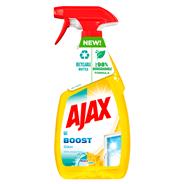 Ajax Cytryna Płyn do Szyb 500 ml