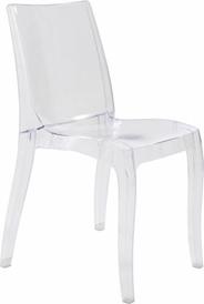 Grand Soleil Krzesło Crystal Light