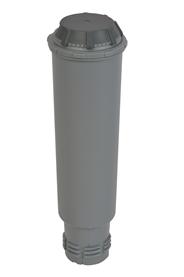 Krups Claris Aqua F08801 Wkład filtrujący do ekspresów