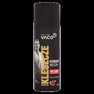 Vaco Spray na komary kleszcze meszki 170 ml