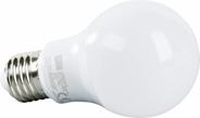 Aro żarówka LED A60 9,5W E27 4 sztuki