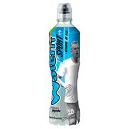 Kubuś Waterrr Sport o smaku jagoda Napój 500 ml