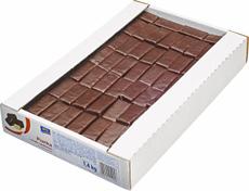 ARO pianka w czekoladzie o smaku waniliowym 1,4 kg