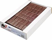 ARO pianka w czekoladzie o smaku czekoladowym 1,4 kg