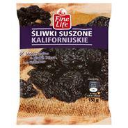 Fine Life śliwki suszone kalifornijskie 150g