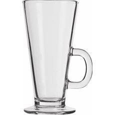 Aro szklanka coffee irish 250 ml