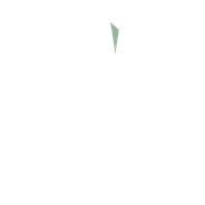 Tymbark Ananas Nektar 1 l 6 sztuk