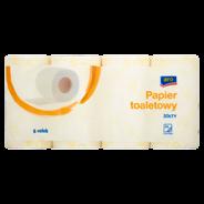 Aro Papier toaletowy 8 rolek