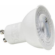 Aro żarówka LED REFLE.GU10 4W 2700K 4 sztuki