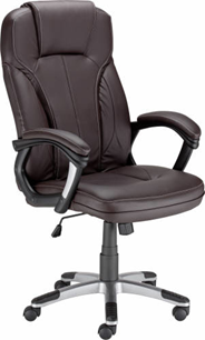 Nowy Styl fotel biurowy Magnat