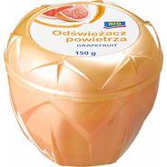 Aro Odświeżacz powietrza Grapefruit 150 g