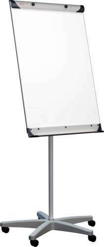 Sigma Flipchart Mobilny 66x100 cm