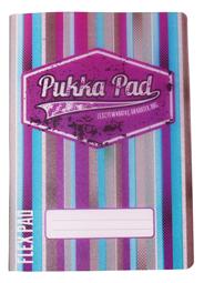 Zeszyt FLEX PAD A5 Americano Pink