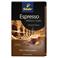 Tchibo Espresso Milano Style Elegant Roast Kawa palona mielona 250 g