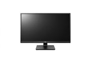 Monitor LG  24BK550Y-B 24'' Monitor Klasy Biznes