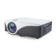 Forever Projektor MLP-100