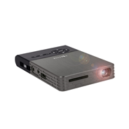 Projektor Forever DLP MLP-500