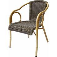 Makro Professional Krzesło Novara