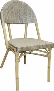 Makro Professional Krzesło Umbria