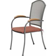 Makro Professional Krzesło Cassiopia