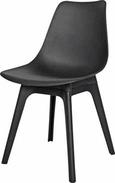 Tarrington House Krzesło Taizo
