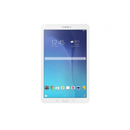 Samsung tablet Galaxy Tab E 9.6 8 GB biały