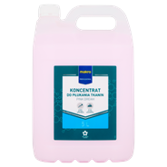 Makro Professional Koncentrat do płukania tkanin Pink Dream 5 l