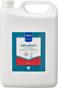 Makro Professional Odplamiacz do tkanin białych 4 l