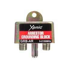 Zabezpieczenie Xenic GRB-AR