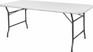 Makro Professional stół bankietowy składany 183X76X73