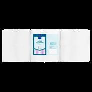 Papier toaletowy Jumbo 120 m 6 sztuk