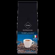 RIOBA kawa espresso 500 g
