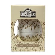 Ahmad Magical Tea Baubles English Tea No.1 30g