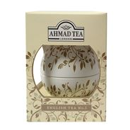Ahmad Magical Tea Baubles English Tea No.1 30g
